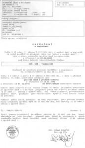 registrace-dph
